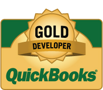 Quantum Software Solutions, Inc. is now a certified Gold Developer member of the Intuit Developer Network.