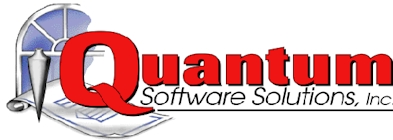 AIA Documents using the Quantum Contract Manager