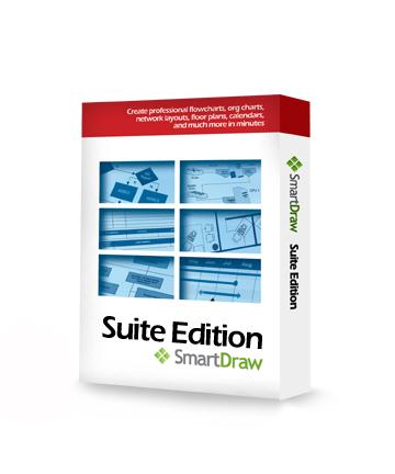 smart fraw suite edition 2007 Smartdrawsuite